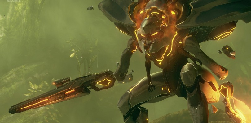 How to Get Your Halo 4 Screenshots Off Your Xbox