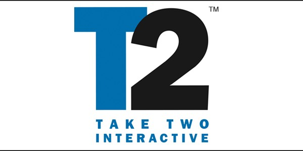 feature-TakeTwoInteractive