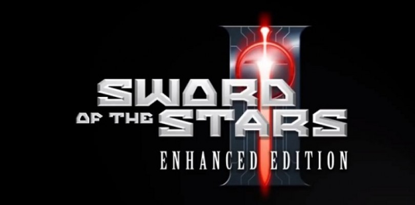 Sword of the Stars II: Enhanced Edition Available For Download