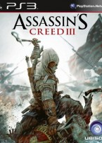 Assassin_s_Creed_3_box art