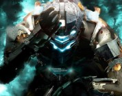 Dead Space 3 Pre-Order DLC Weapons Announced