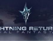 Finally A New Trailer for Lighting Returns: Final Fantasy XIII