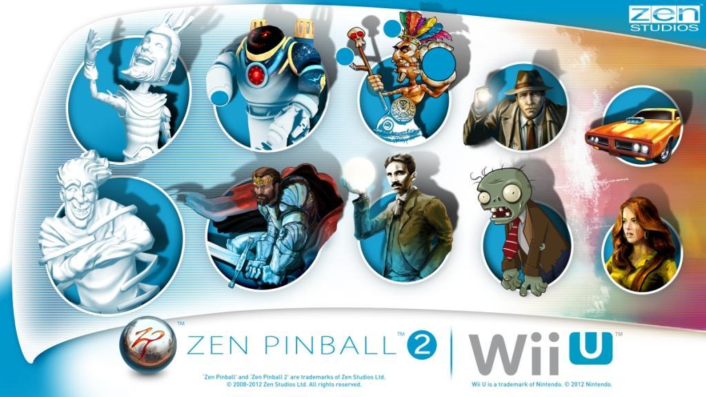 WII U_Zen_Pinball_2_