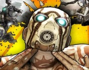 Borderlands 2 Wins X-Play Game of the Year