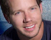 Cliffy B Speaks Out on Xbox One DRM Retract