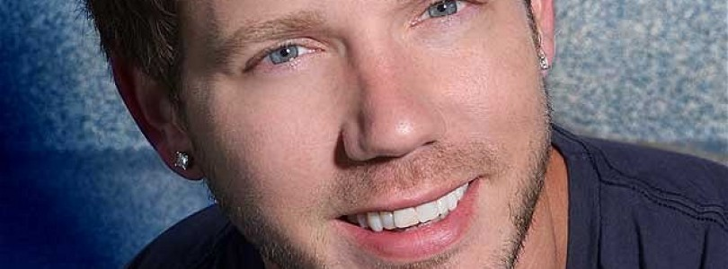 Cliff Bleszinski Planning to Open His Own Studio