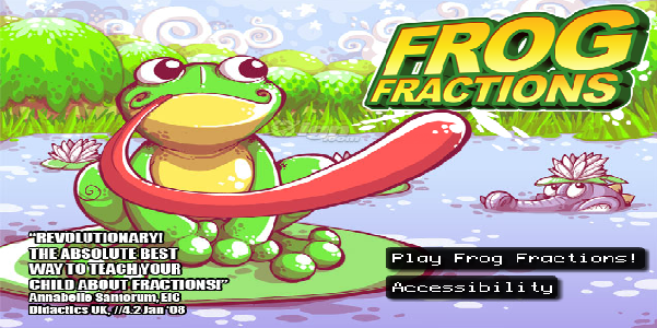 frog-fractions-title