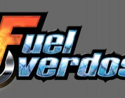 Tactical-Action-Racing In Fuel Overdose (Updated)
