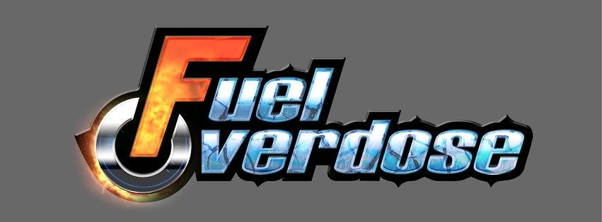 fuel-overdose