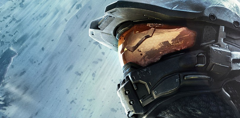 Want Some Halo 4 2XP? Of Course You Do (GIVEAWAY) – *Ended