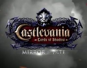 Castlevania: Lords of Shadow – Mirror of Fate Gets New Trailer & A Release Date!