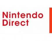 New Nintendo Direct Tomorrow and Adam's Predictions