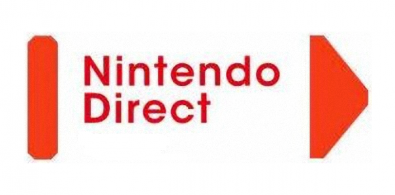 New Nintendo Direct Tomorrow and Adam's Predictions