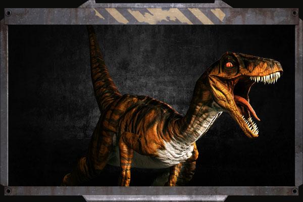 scorchedraptor