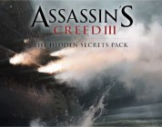 Hidden Secrets Revealed In The 1st Assassins Creed III DLC