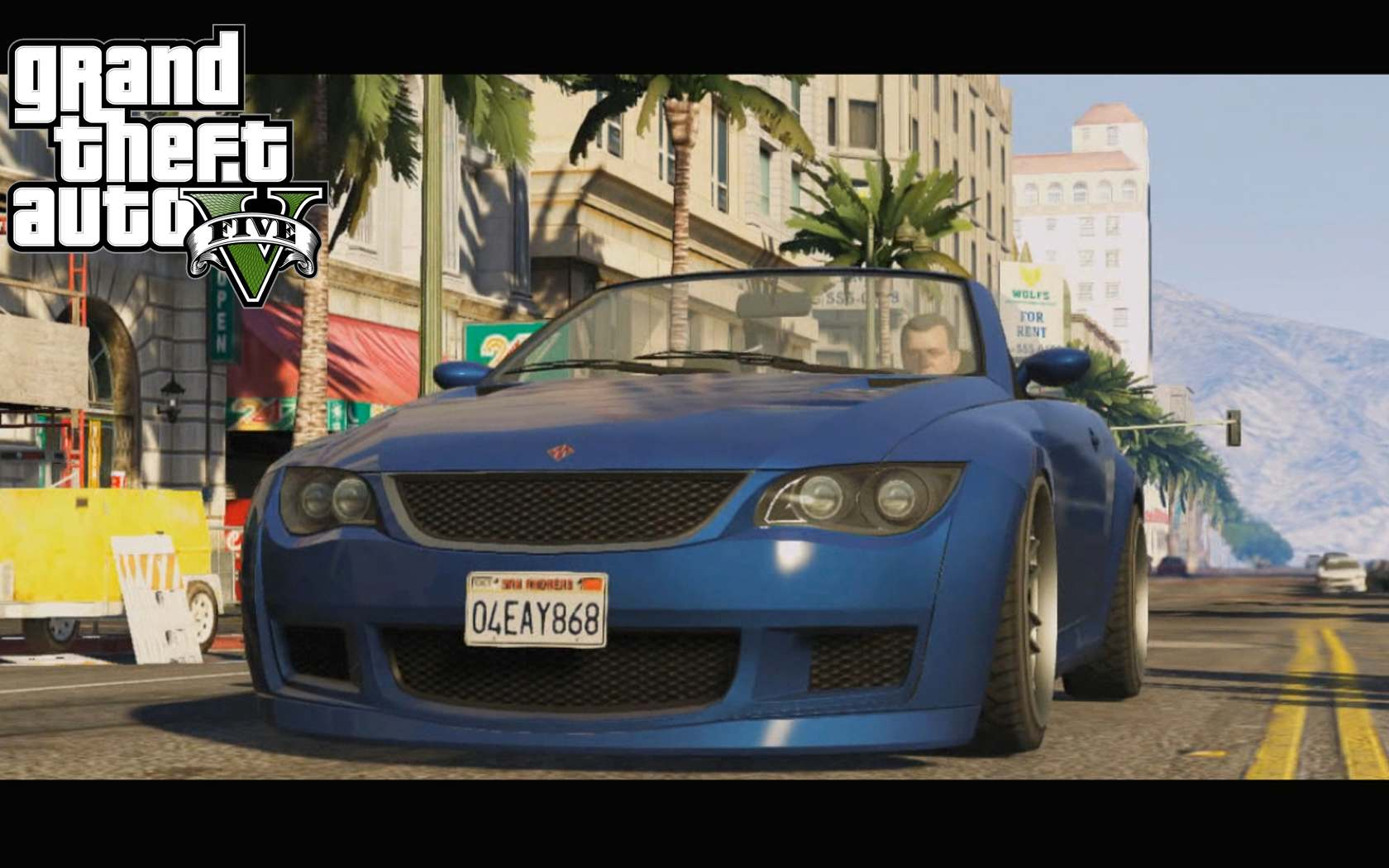 GTA-5-car-wallpaper
