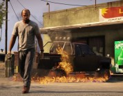 Grand Theft Auto V Launch Date Announced, Joy and Sadness for All