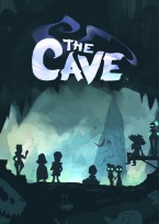 TheCave_KeyArt