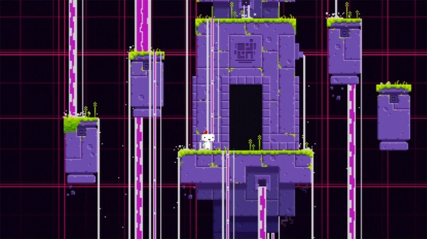 fez-purple-waterfall