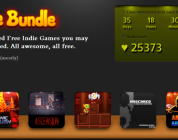 The Cabrera Brothers Bring You The Free Indie Bundle