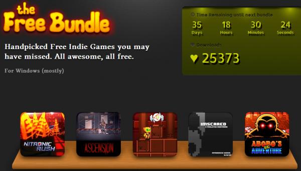 free-indie-bundle-levelsave