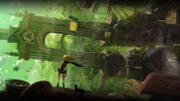 gravity-rush-concept-art-goty