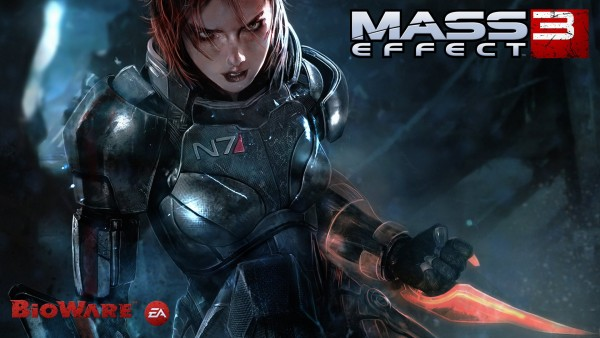 mass-effect-3-fem-shep-wallpaper