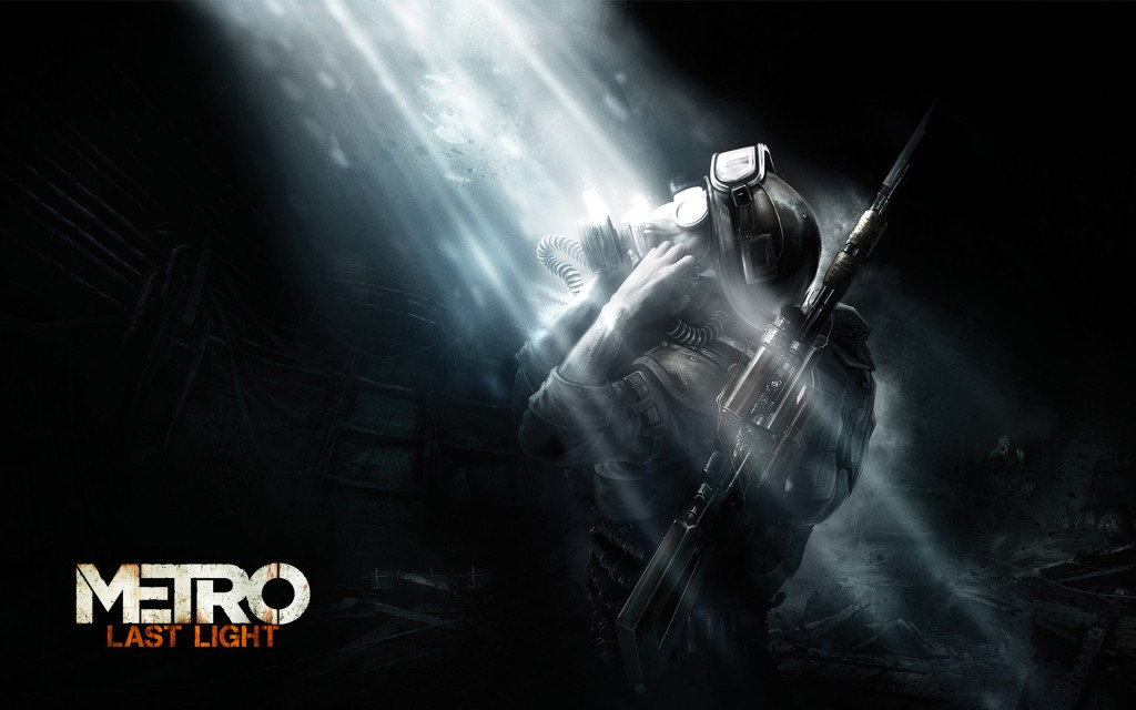 metro_last_light_2013_game-wide