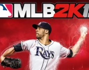 Win A Million Dollars with MLB 2K13 in the Annual Perfect Game Challenge