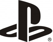 Is the PS4 Announcement Coming February 20th? (UPDATE)