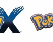Pokemon X and Pokemon Y have been Revealed for Nintendo 3DS