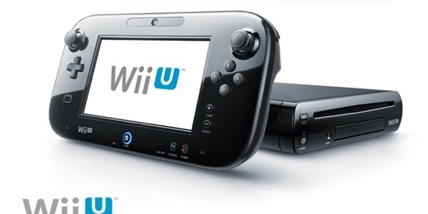 wii u main