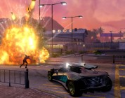 Sleeping Dogs' Campaign Continues in 2013