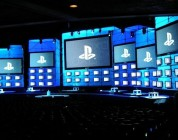 Watch PlayStations 2013 Meeting Live, Now