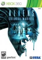 Aliens-CM-Box-3