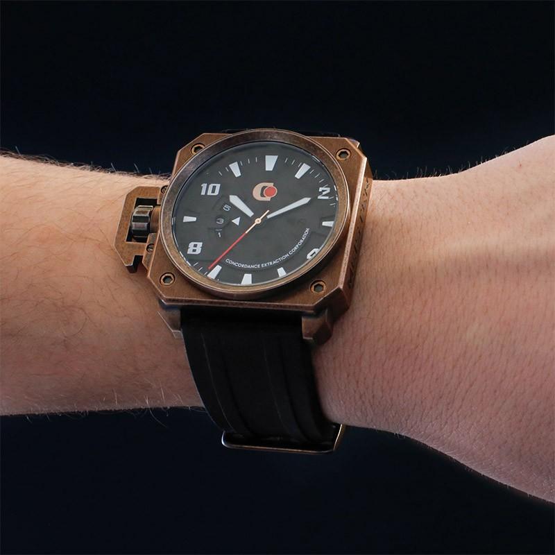 Dead Space Watch 6