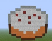 Minecraft Takes the Cake on XBLA's 2012 Earnings Report