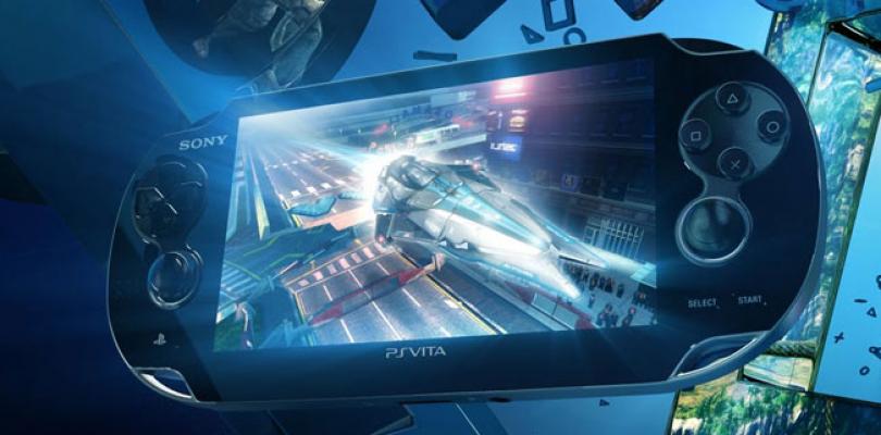 PS-Vita png