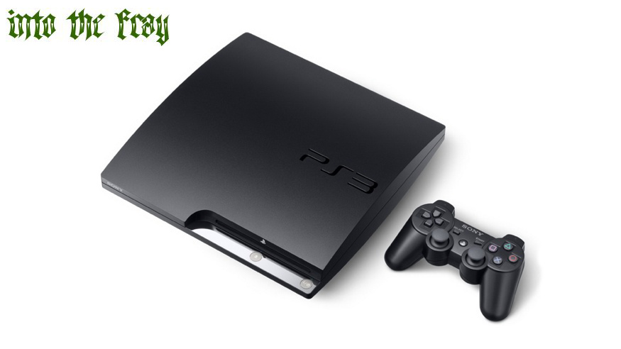 PS3Winner