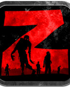 Survivor Z Logo