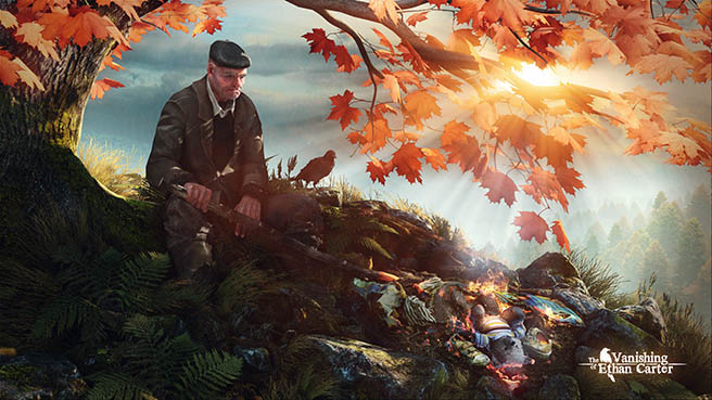 The_Vanishing_of_Ethan_Carter_PC