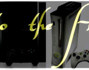Into the Fray: Who Won the Console Wars?