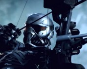 Crysis 3's Open Beta is Out Now