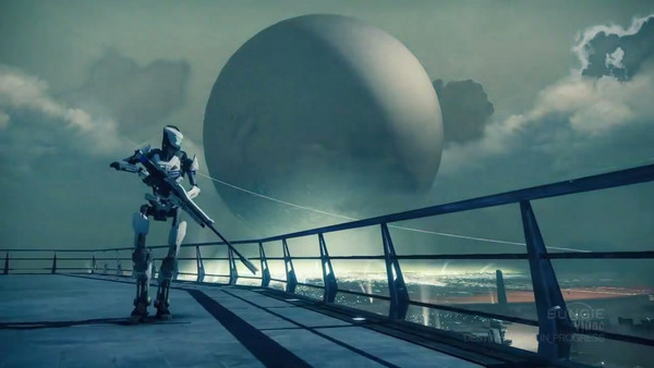destiny-ps4-reveal