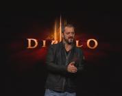 Blizzard CEO Announces Sony Partnership