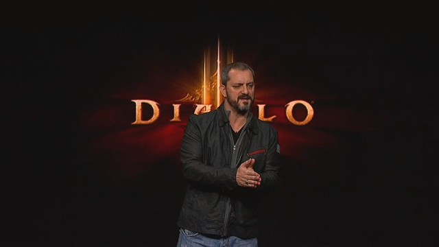 diablo-3-ps4-announcment