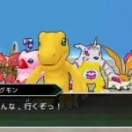 digimon-adventure-team