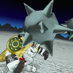 digimon-adventure-vikemon-2