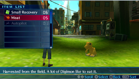 digimon-world-redigitize-english-item-list