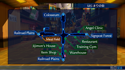 digimon-world-redigitize-english-map
